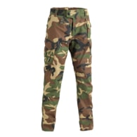 PANTHER TACTICAL PANTS Defcon 5 - Woodland