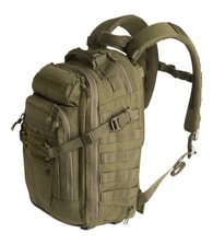 Rucsac SPECIALIST 0.5-DAY First Tactical - Oliva
