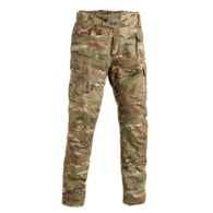 Panther Tactical Pants Defcon 5 - Multicam