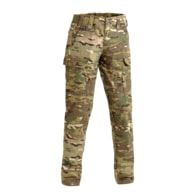 BASIC PANTS Defcon 5 - Multicam