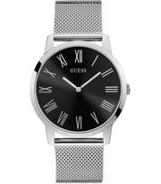 Hodinky Guess W1263G1