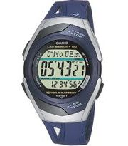 Hodinky Casio Collection STR-300C-2VER