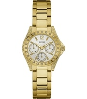 Hodinky Guess Impulse W0938L2
