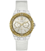 Hodinky Guess Limelight W0775L8