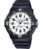 Hodinky Casio Collection MRW-200H-7BVEF
