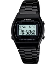 Hodinky Casio Collection B640WB-1AEF