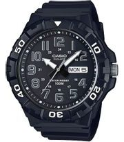 Hodinky Casio Collection MRW-210H-1AVEF