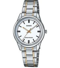 Hodinky Casio Casual LTP-V005SG-7A