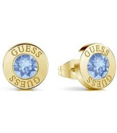 Hodinky Guess UBE78098