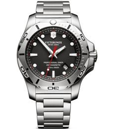Hodinky Victorinox I.N.O.X. Professional Diver 241781