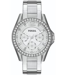 Hodinky Fossil ES3202