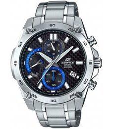TimeStore.pl Męskie zegarki – luksusowe, sportowe, nowoczesne