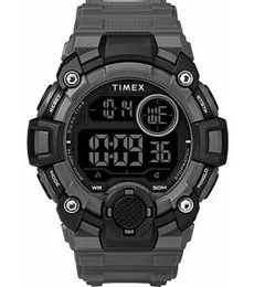 Hodinky Timex A-Game TW5M27500