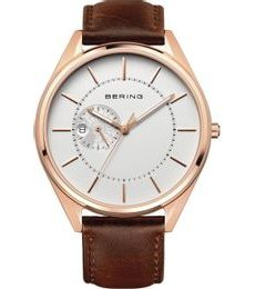 Hodinky Bering Automatic 16243-462