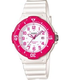 Hodinky Casio Collection LRW-200H-4BVEF