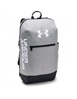 Sivi ruksak UNDER ARMOUR Patterson Backpack