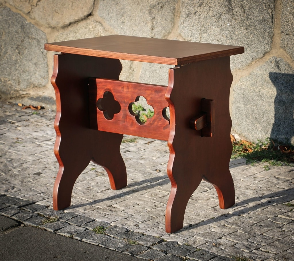 Enjoyable Medieval Bench Wulflund Com Bralicious Painted Fabric Chair Ideas Braliciousco