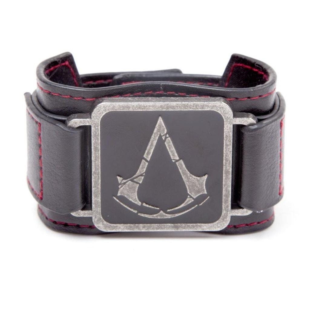 Assassin CreedRogueNáramek CreedRogueNáramek Assassin CreedRogueNáramek Assassin Assassin CreedRogueNáramek Assassin CreedRogueNáramek CreedRogueNáramek CreedRogueNáramek Assassin Assassin Assassin HI2WE9YD