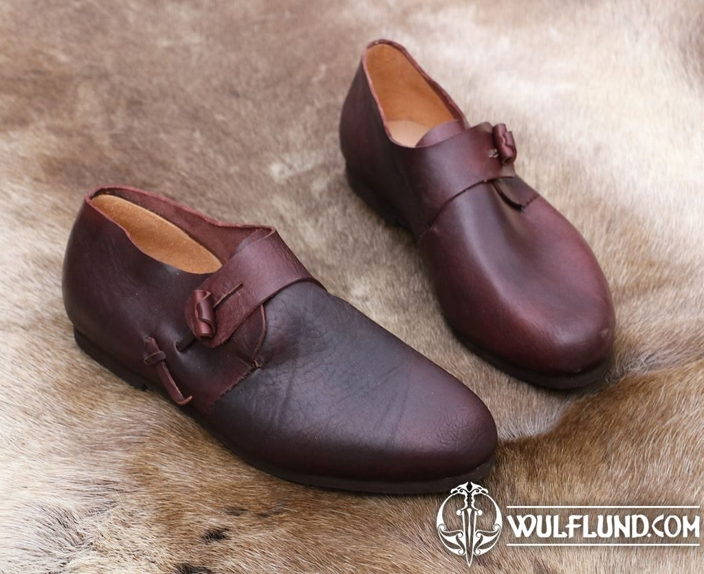 viking shoes for sale