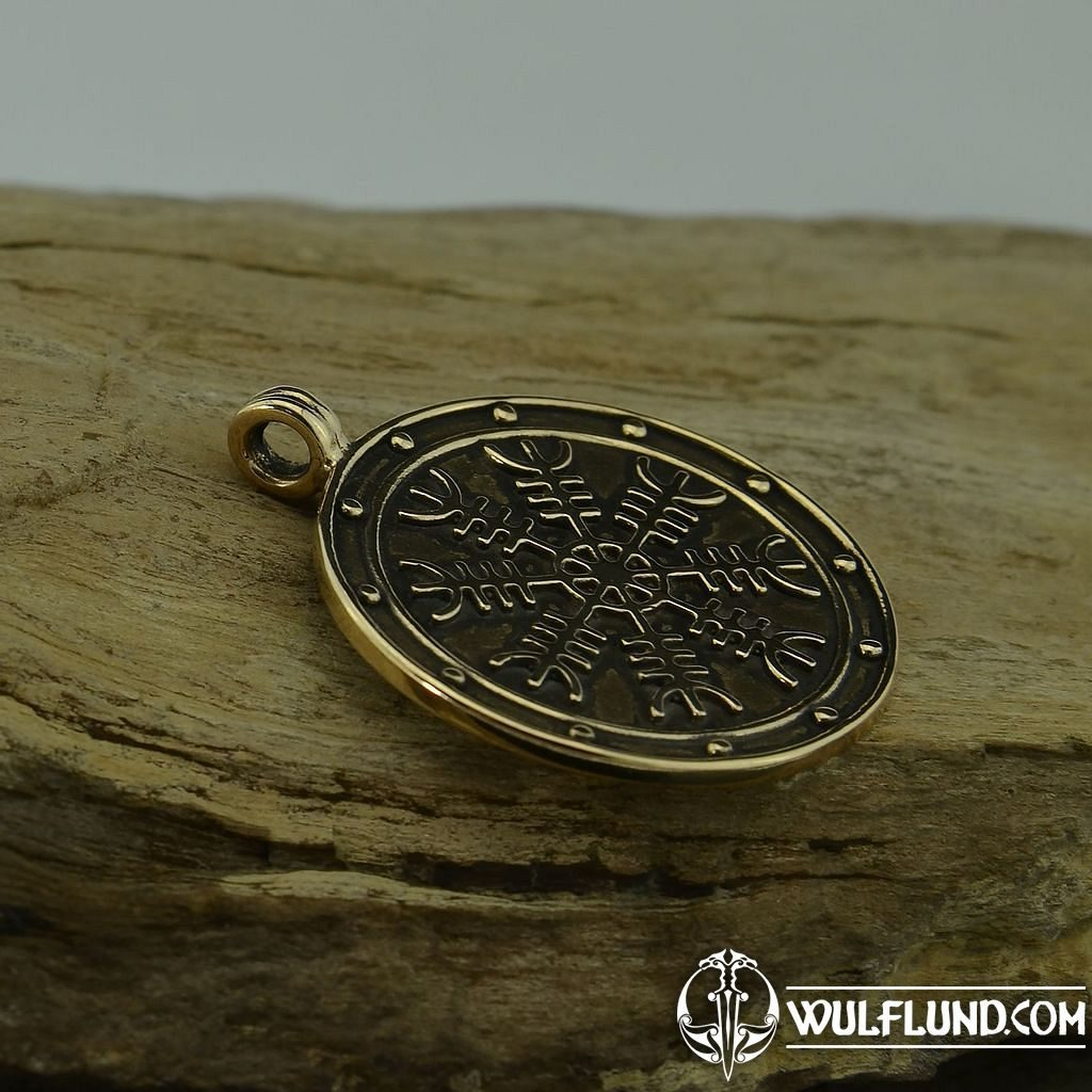 Helm//clock  keyRing chain  antiqued bronze gift handmade glass cabochon  gift