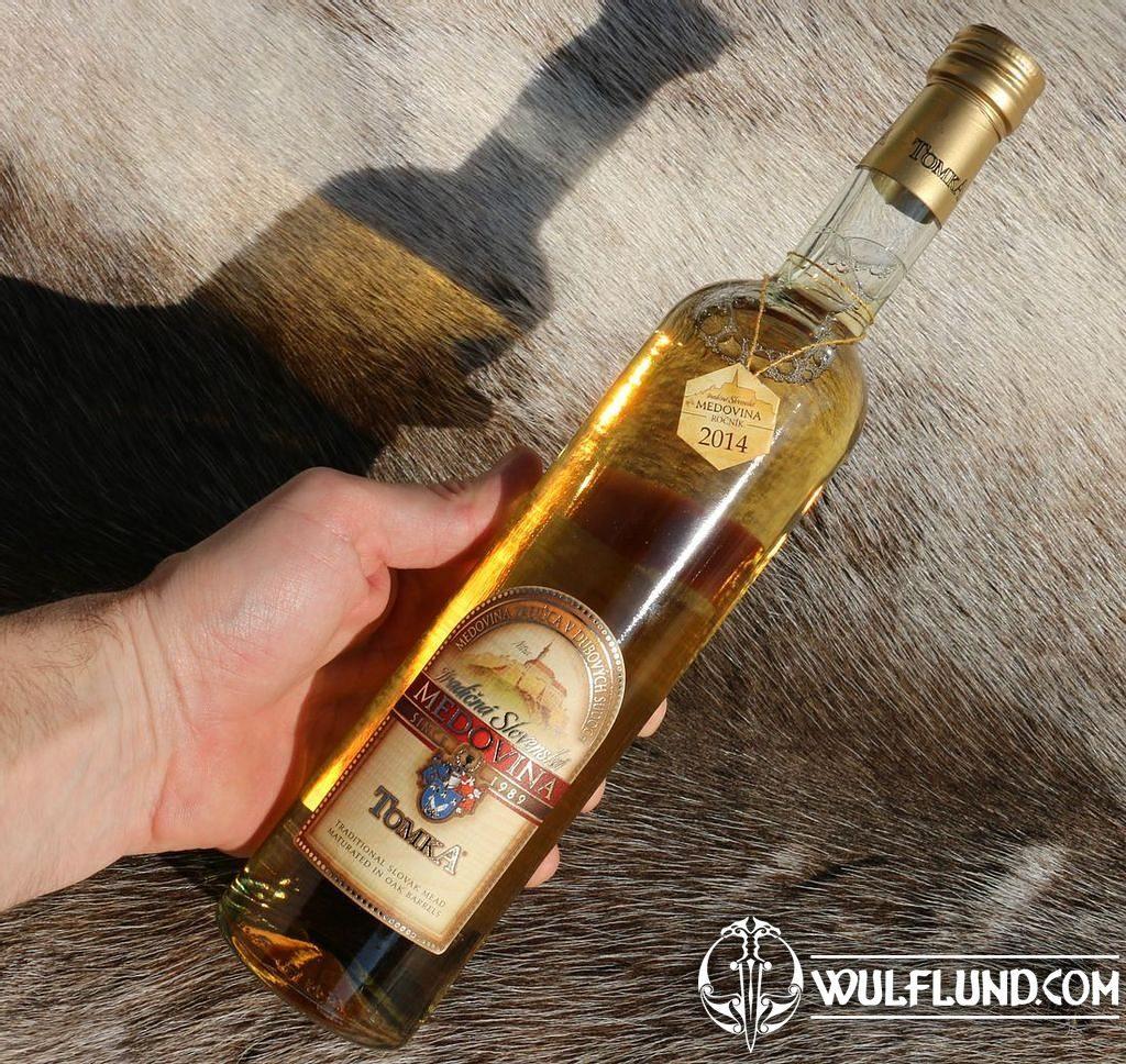 celtic mead ceramic bottle wulflundcom