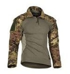 CLOTHING - Military, Law Enforcement and Outdoor