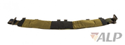 TACTICAL BELT, VZ.95 - BELTS