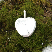 APPLE TREE, PENDANT, SILVER - MYSTICA SILVER COLLECTION - PENDANTS