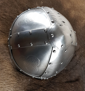 HEBERT, NORMAN HELMET - VIKING AND NORMAN HELMETS