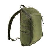 BAG VX EXPRESS PACK VIPER GREEN - BACKPACKS - MILITARY, OUTDOOR