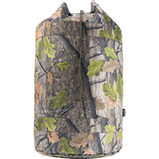 BAG ENGLISH OAK EVO - RUCKSÄCKE - ARMEE, OUTDOOR