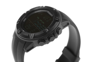 WATCHES, MISSION SENSOR II, CLAWGEAR - TACTICAL WATCHES