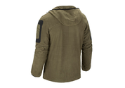 FLEECE AVICEDA FLEECE HOODY, CLAWGEAR - SWEAT EN MOLLETON - ARMÉE, MILITAIRE, POLICE