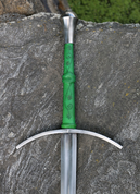 HARPION, ONE-AND-A-HALF SWORD - MEDIEVAL SWORDS