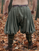 VIKING - VARANGIAN HOSEN, BIRKA - CLOTHING FOR MEN