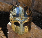VARG, VIKING HELMET - VIKING AND NORMAN HELMETS