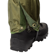 WATERPROOF GAITERS - SOUS-VÊTEMENTS