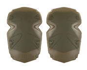TRUST HP INTERNAL KNEE PAD - SCHONER