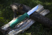 HEAVY DUTY KNIFE GK - MESSER FÜR OUTDOOR