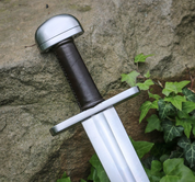 SLAVIC SWORD, MIKULCICE - VIKING AND NORMAN SWORDS