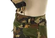 PANTS RAIDER MK.IV PANTS CCE - MILITARY TROUSERS