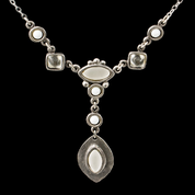 ARTICA, BIJOU, NECKLACE - COSTUME JEWELLERY