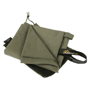 HELIKON FIELD TOWEL - OLIVE - BACKPACKS - MILITARY, OUTDOOR