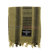 SHEMAG, INVADER GEAR - TAN - FOULARDS MILITAIRES