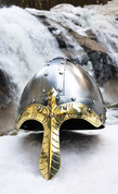 REINAR, NORMAN HELMET - VIKING AND NORMAN HELMETS