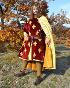 KING - COSTUME RENTAL - COSTUME RENTALS