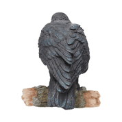 RAVEN'S CALL 20CM - ANIMAL FIGURES