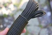 PARACORD TYPE III 550 20M - TACTICAL NYLON