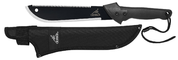 GERBER MACHETE JUNIOR - KNIVES - OUTDOOR