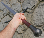 RATIMIR, ONE-AND-A-HALF SWORD - MEDIEVAL SWORDS